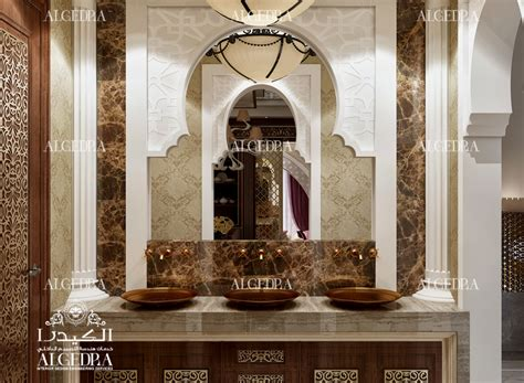 best master bathroom designs islamic interior design islamic majlis decoration