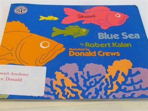 132 best images about preschool fish on crafts 579   dbd2b606208ce468ddb664e92bbe73dc teach preschool preschool books