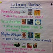 17 Best images about Literary Devices on Pinterest ...