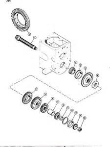 similiar case 580 c parts keywords case 580c backhoe brake parts on case 580c backhoe parts schematics