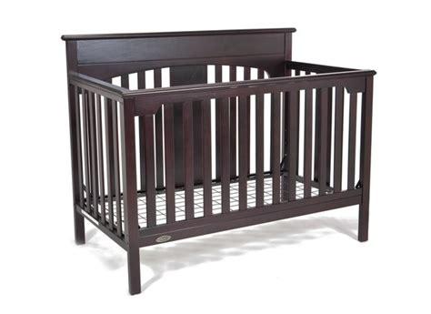 graco crib parts graco signature crib reviews consumer reports