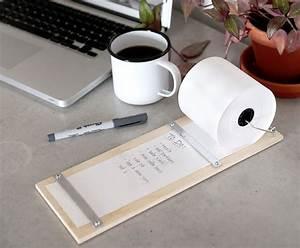 Schreibtisch Organizer Basteln : die besten 25 memoboard selber machen ideen auf pinterest diy pinnwand memoboard und diy ~ Eleganceandgraceweddings.com Haus und Dekorationen
