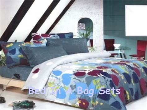Designer Bedding Collections And Colorful Home Decor