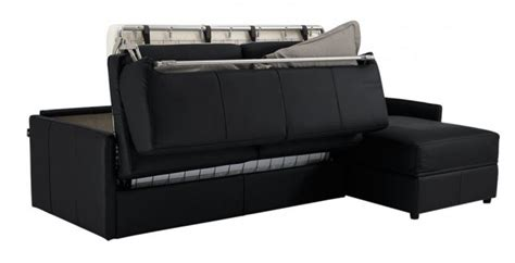 canapé d angle convertible avec vrai matelas canape convertible avec vrai matelas maison design