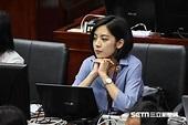日本帥男友遭起底 「學姐」黃瀞瑩求饒:是我的隱私 | 娛樂 | 三立新聞網 SETN.COM
