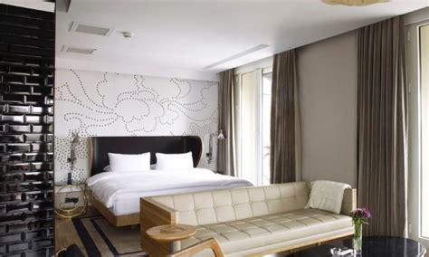 chambre d hotel avec cuisine quelle est la différence entre une chambre d 39 hôtel et une