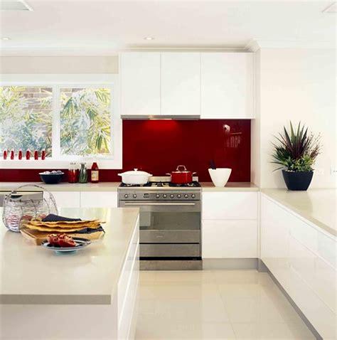 kitchen splashback design ideas get inspired by photos of kitchen splashbacks from australian - Kitchen Splashbacks Ideas