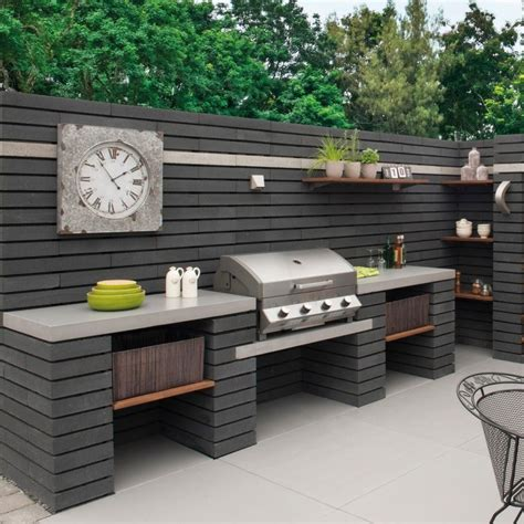Kitchen Garden Equipments by Many Trouble In Indoor Kitchen Install The Outdoor