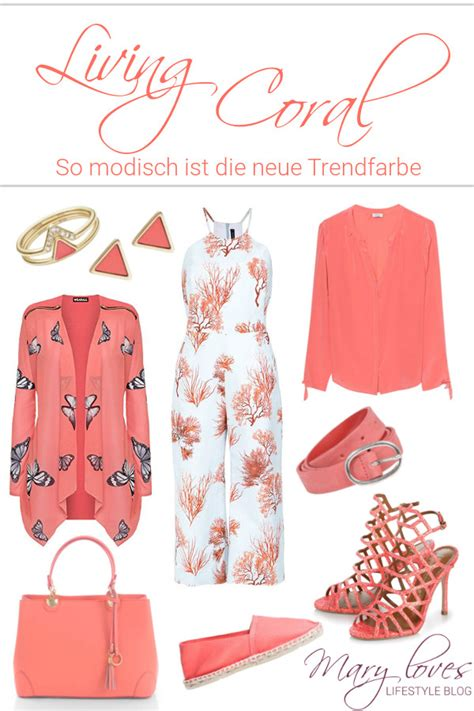 Living Coral Die Pantone Trendfarbe 2019 by Color Of The Year 2019 Die Neue Trendfarbe Hei 223 T Living Coral