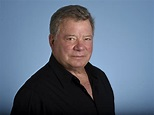 Not My Job: William Shatner Gets Quizzed On Cannes : NPR