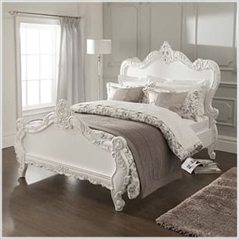 french bedroom furniture beds french style furniture