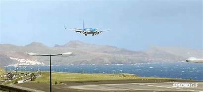 Landing Pilot Plane Dive Saves Flight Suddenly