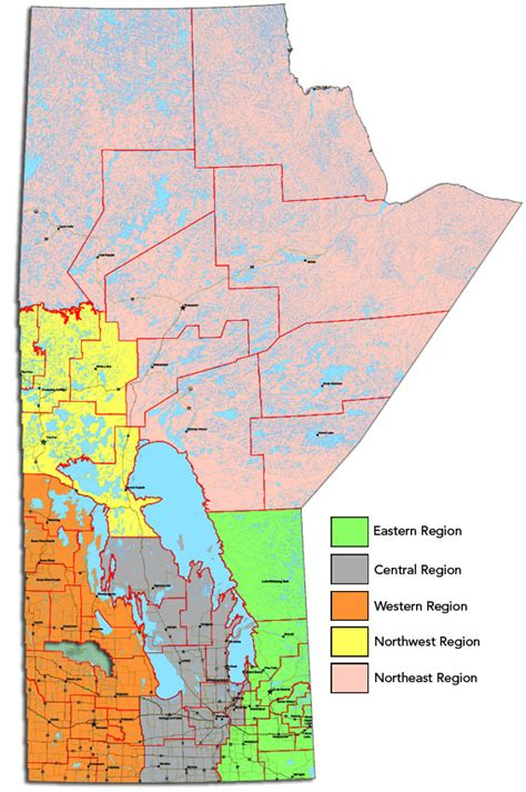 Wildlife Branch | Sustainable Development | Province of ...