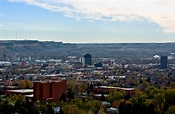 Buy Bus Tickets To + From Billings, MT | Bus Tickets Online