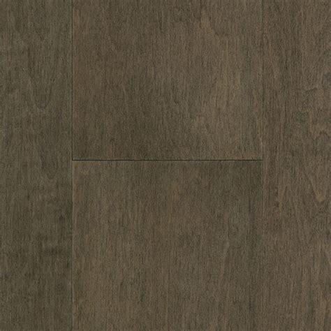 Stone   Maple   Vancouver Laminate Flooring
