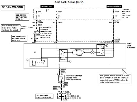 Ford Zx2 Wiring Diagram by Ford Zx2 Wiring Diagram 1995 Ford Auto Wiring Diagram