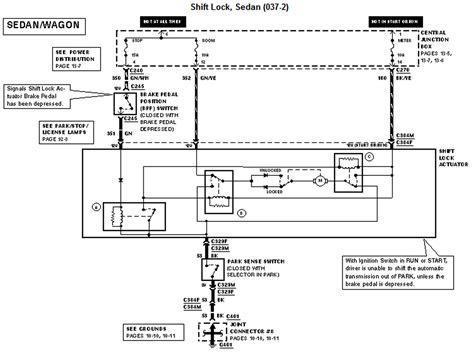 wiring diagram 2000 chevy silverado wiring diagram chevy