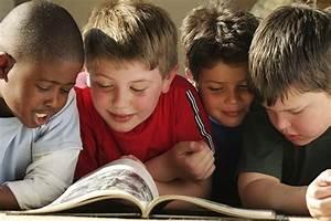 Southfields Primary School - Reading