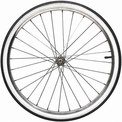 Bike Bicycle Tire Tires Cycle General Bicycles