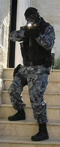 Jordanian Police transition to their ne KA2 Advanced ...
