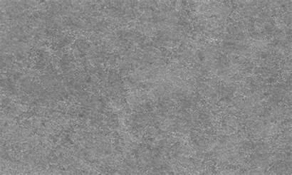 Metal Seamless Texture Rough Textures Future Superb