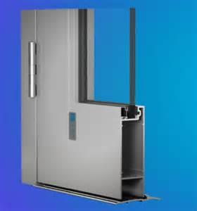 yhc 300 og ykk ap aluminum curtain wall products