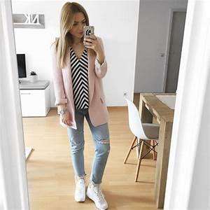 Latest Instagram Outfits - Want Get Repeat