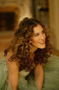 120 best images about Everything Carrie Bradshaw on ...