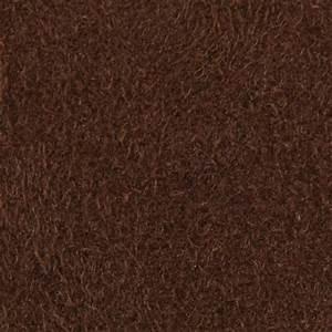Was Ist Mikrofaser : rechteck schaumstoff nach mass ~ Orissabook.com Haus und Dekorationen