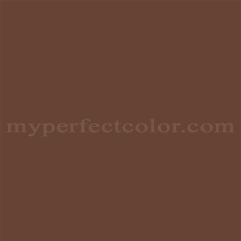 tobacco color ici 200 tobacco brown match paint colors myperfectcolor