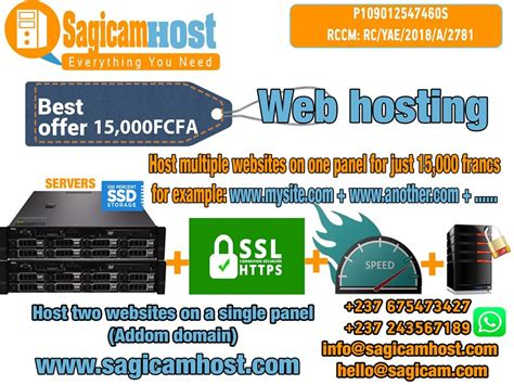 Choose checkdomain and secure the cheap domain of your choice at a great rate. cheap domain names and hosting - Sagicamhost Website ...
