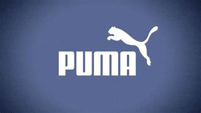 Puma Saitex Vietnam Gbh Cut Re