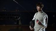 【劍擊十年.張家朗】香港首亞洲個人冠軍 發着天真又奢侈的夢|香港01|即時體育