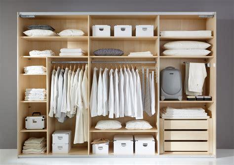 chambre pas cher nantes etagère de rangement avec penderie 87 cm pour armoire