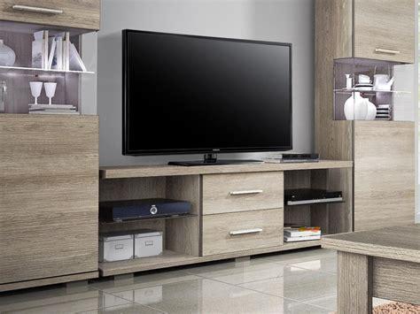meuble télé chambre meuble chambre tele raliss com