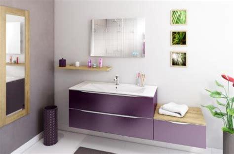 plan cuisine ouverte salle manger salles de bain modernes et tendance you