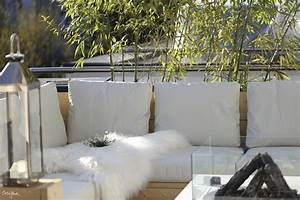 Schiebeschrank Selber Bauen : diy loungem bel selber bauen planungswelten ~ Sanjose-hotels-ca.com Haus und Dekorationen