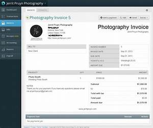 13 best kooliving financial documents images on pinterest With wave accounting invoice