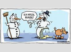 Winterpause Teamtraining buntehundekohlbachtals Webseite!