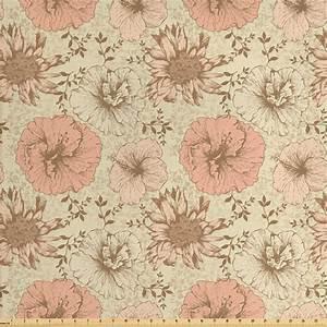 patterns on fabric free patterns