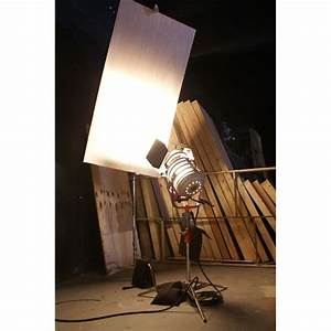 The Ultimate Guide To Photography Lighting