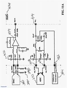 Buck Boost Transformer Wiring Diagram  U2014 Untpikapps