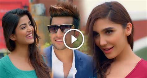 Jass Manak (official Video) Satti Dhillon