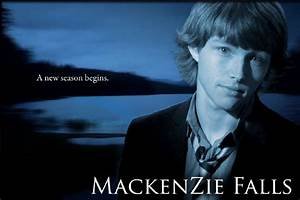 Image - Mackenzie Falls.png - Sonny With a Chance Wiki
