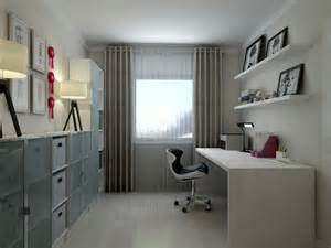 Home Decoration Ideas Picture 18