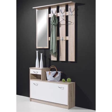 world kitchen cabinets hallway stand shoe storage in canadian oak white 3663 157 3663