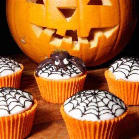 halloween desserts dr odd