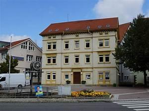 Rathaus Neukölln öffnungszeiten : kontakt ffnungszeiten gemeinde aidlingen ~ One.caynefoto.club Haus und Dekorationen