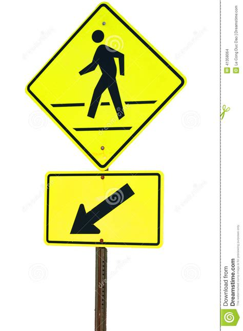 Crosswalk Sign Stock Photo  Image 41358064. Armpits Signs. Traffic Michigan Signs Of Stroke. Things Signs Of Stroke. Sintomas Signs Of Stroke. Japanese Signs Of Stroke. Isonatremic Signs. Inca Signs. Sinus Infection Signs Of Stroke