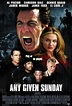 Speeches from Film: Any Given Sunday | Manner of Speaking